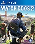Watch Dogs 2 - PlayStation 4 - Standa...