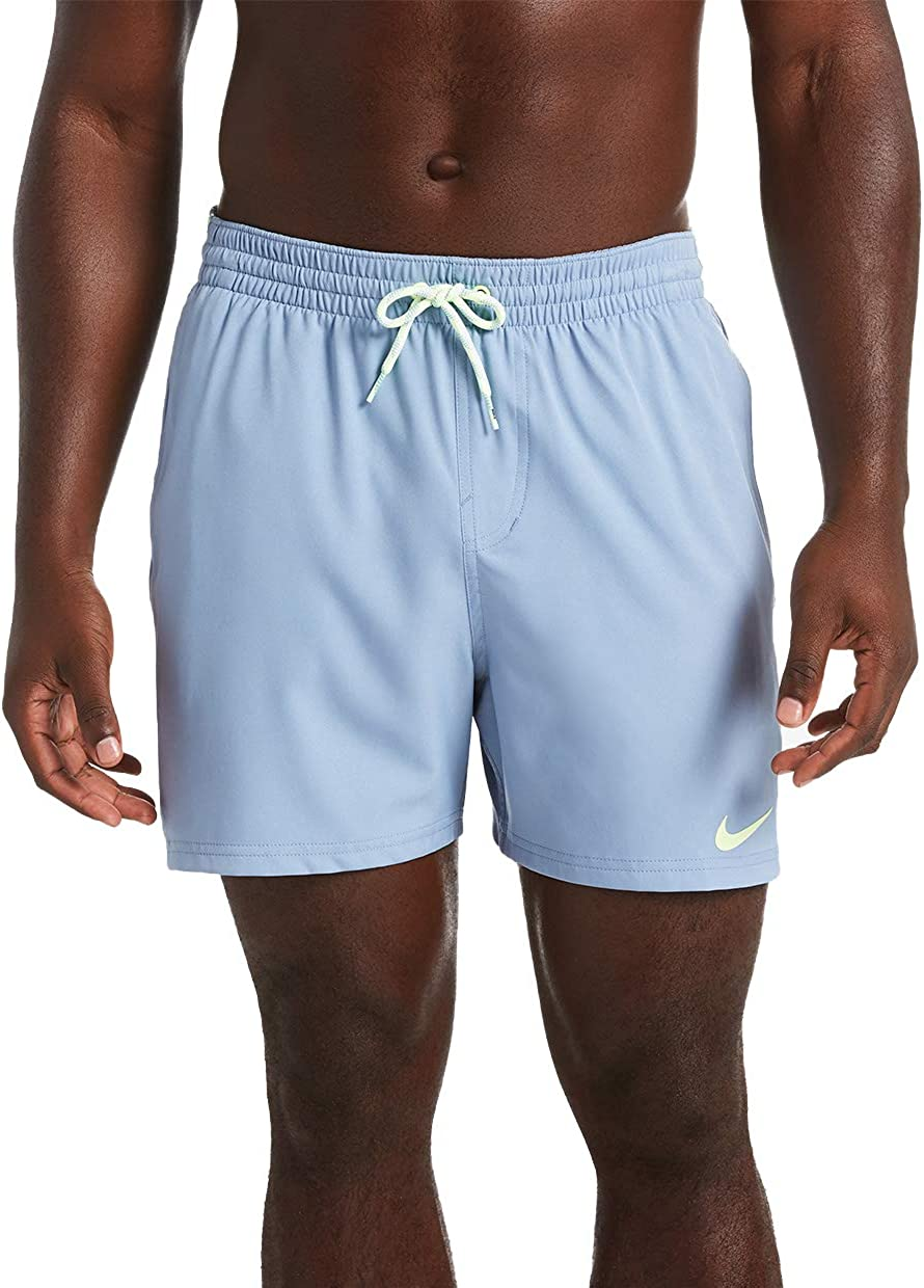Nike Costume UOMO 5 Volley Short NESS9433.001