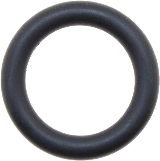 Dichtring O-Ring 4 x 1 mm NBR 70 Menge 10 Stück
