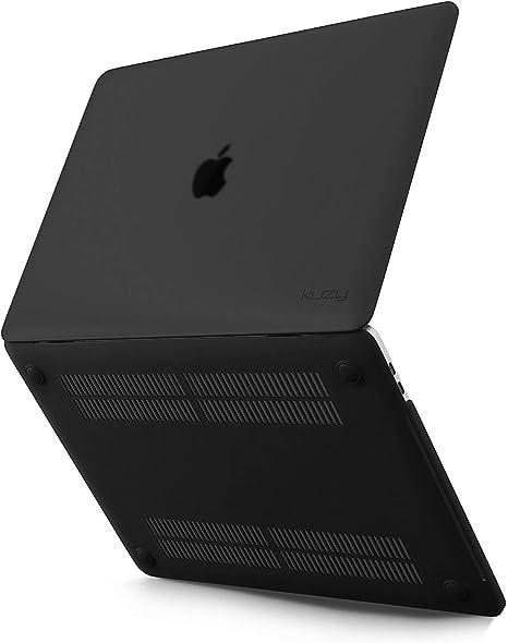 "Case Designed for MacBook Pro 13/"" 2019 2018 2017 2016 Release A1989//A1706//A1708"