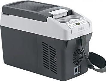 Waeco Coolfreeze CDF-11 Portable compresor nevera/congelador ...