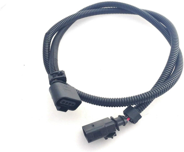 O2 Error Dash Light Delete Unlimited Rider O2 Oxygen Sensor Open Loop Controller Signal Simulator Pigtail Wiring Harness For Ford Mustang 1996-2004 SVT Gt Cobra 4.6L 5.0L V8