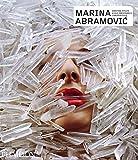 Marina Abramovic (Contemporary Artists)