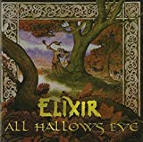 All Hallows Eve by Elixir (2010-11-02)