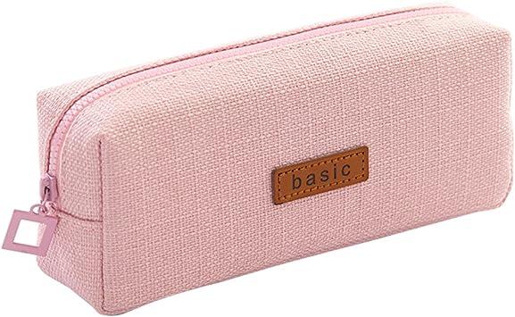 5 cm Pink Tinc Mini Silicone Purse For Coin Pouch