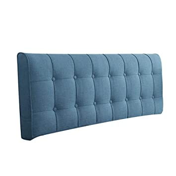Bevorzugt X-L-H Bett Rückenpolster, Bett-Soft-Pack Lesekissen - Bettwäsche AM81