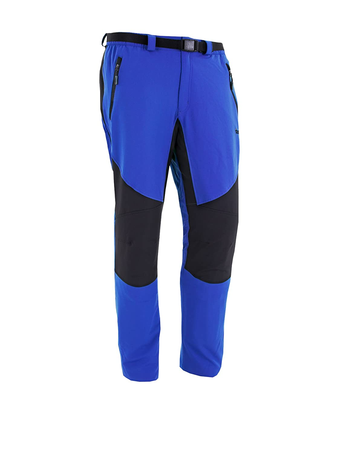Men's Mountain Trousers izas Pug