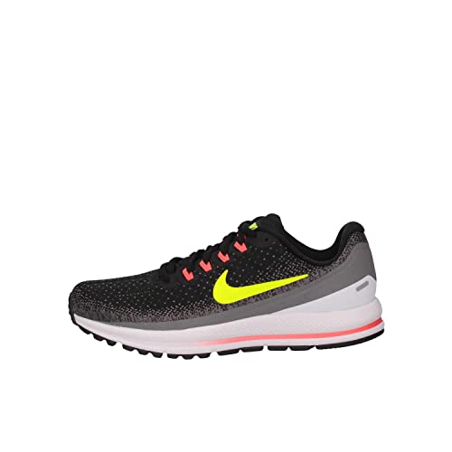 ba073755bccf2 Nike Men s s Air Zoom Vomero 13 Competition Running Shoes  Amazon.co.uk   Shoes   Bags