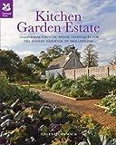 Kitchen Garden Estate