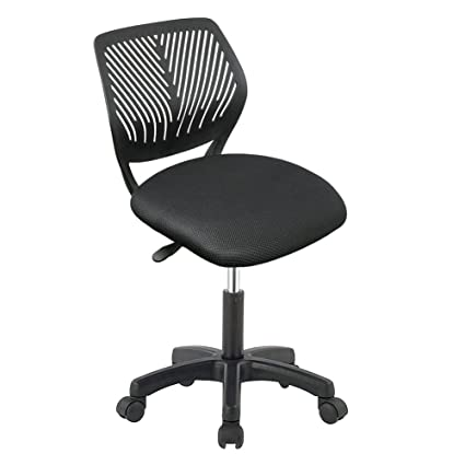 amazon com intimate wm heart desk chair study chair low back swivel rh amazon com