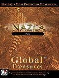 Global Treasures - Nazca, Peru