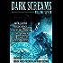 Dark Screams: Volume Seven