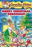 Geronimo Stilton 12, Geronimo Stilton, 1417639318