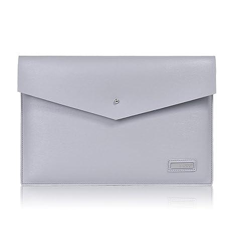 11 pulgadas Funda protectora suave del ordenador portátil de la cubierta de la caja protectora de