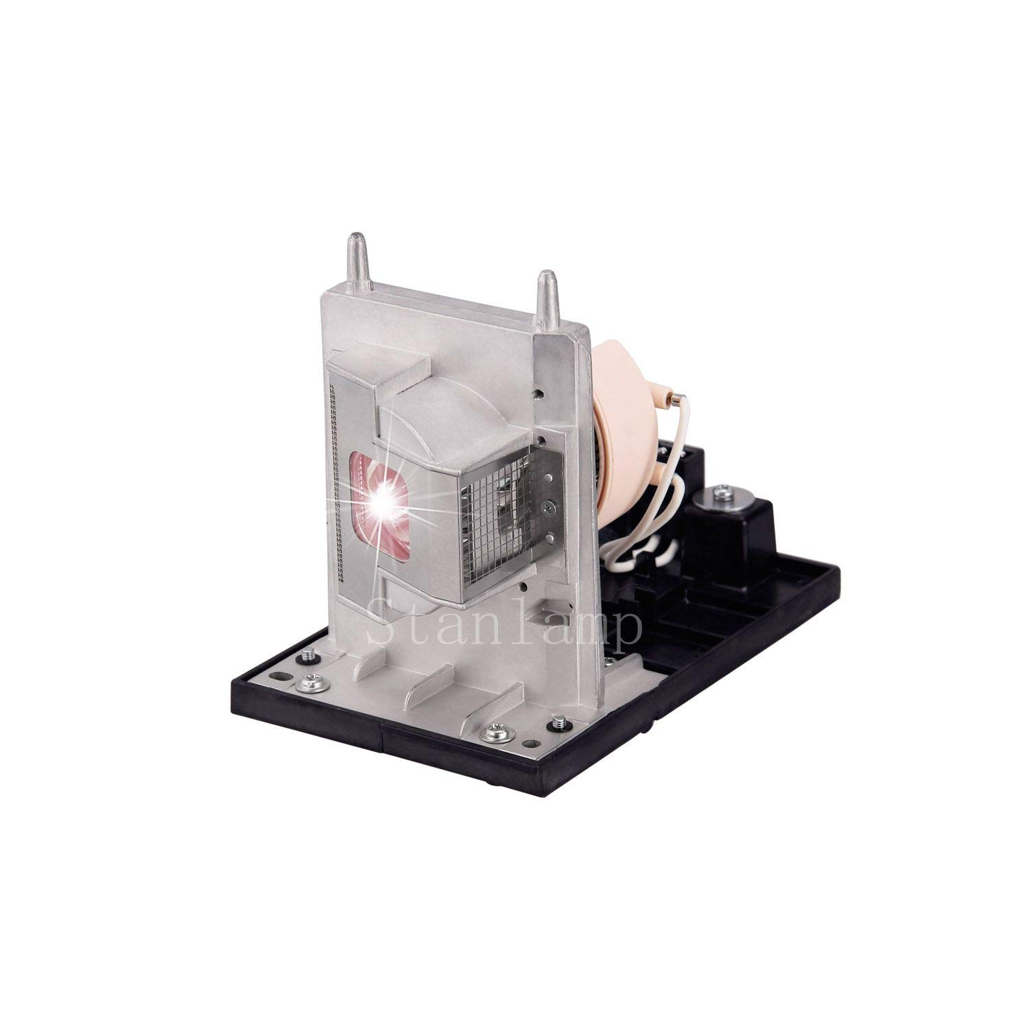 Stanlamp Premium Quality Replacement Projector Lamp For Smart Board 20-01175-20 With Housing