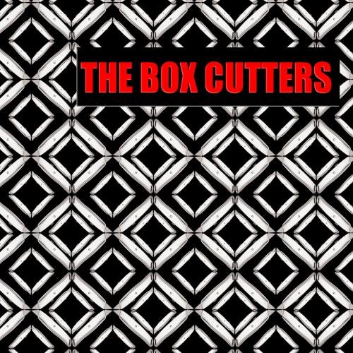 The Box Cutters