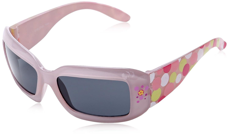 Eyelevel Gafas de sol para niña