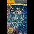 Susan vs The Giant Mechanical Octopus