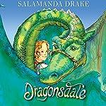 Dragonsdale | Salamanda Drake