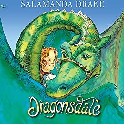 Dragonsdale