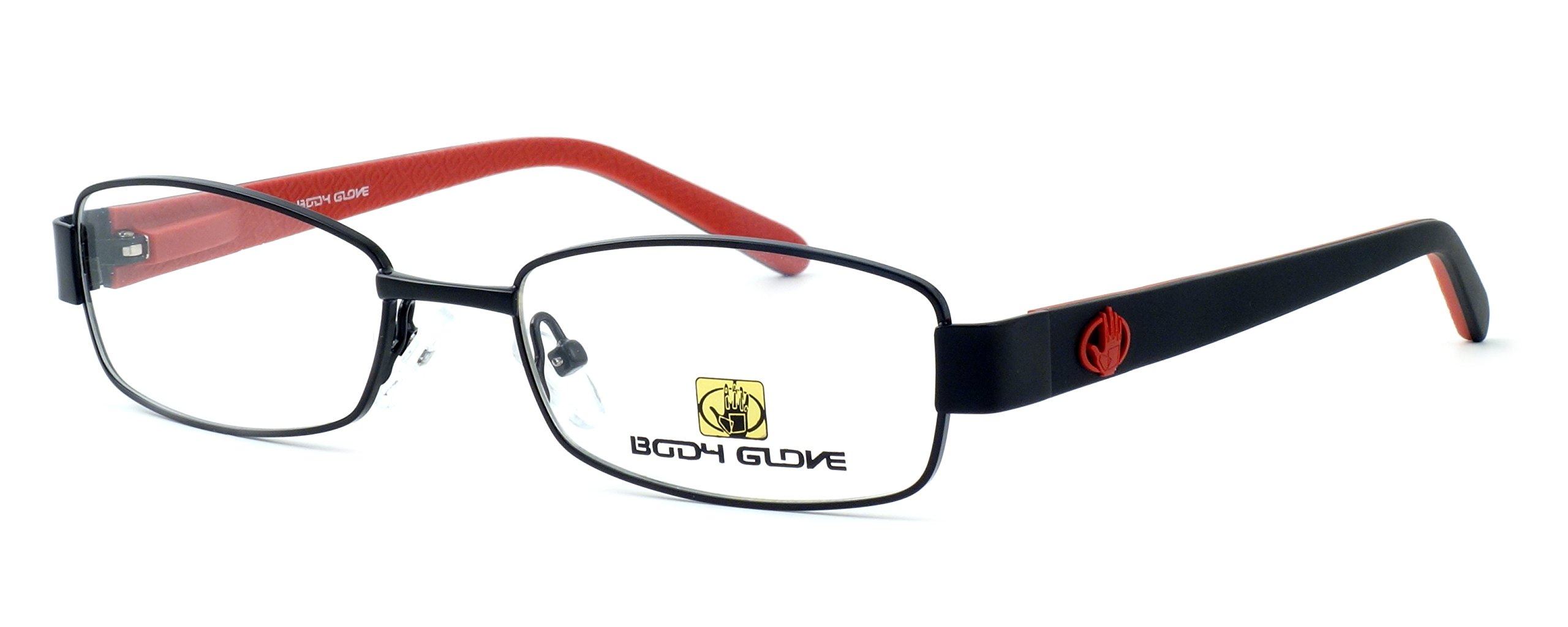 Body Glove Rx-able Frames