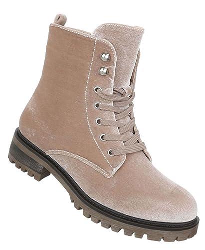4cb1d4bf5eac3 Schuhe Damen Boots Stiefeletten Stiefeletten Damen Stiefeletten Schnürer  Boots Schuhe Schnürer Schuhe Damen Schnürer 35luKcTF1J