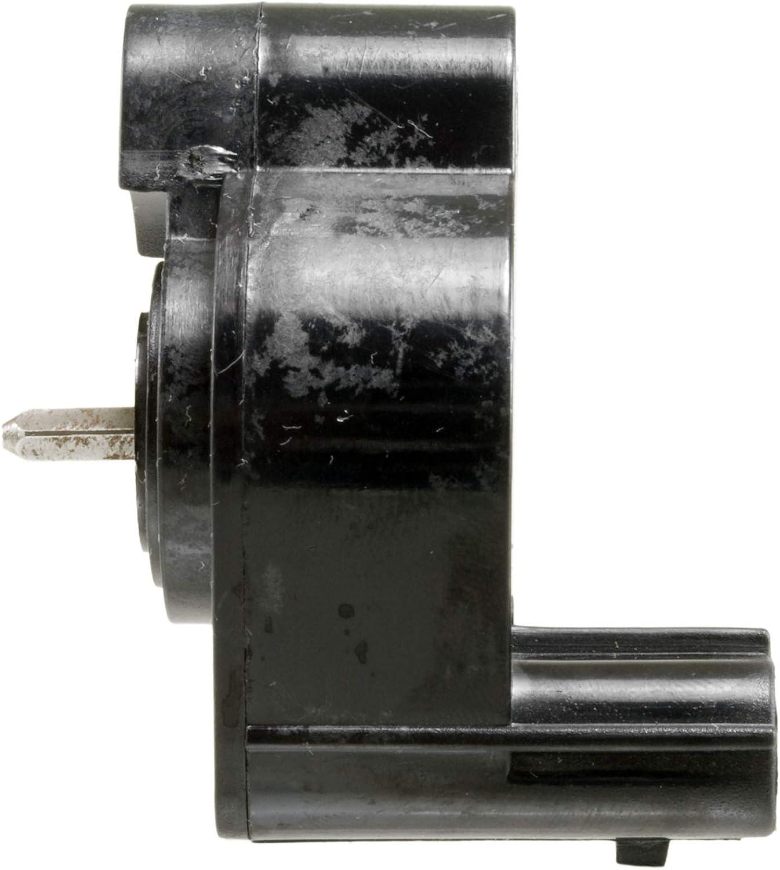 Wells A11987 Vehicle Speed Sensor