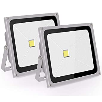 Reflector Led Foco Exterior Led 30w Roleadro Proyector Led IP65 ...