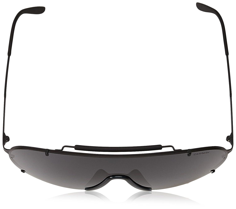 129s sol para Gafas 99 adultos unisex mate es P9 accesorios y de Amazon Carreras Ropa negro SUwxqxTHY