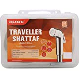 Bold Travel Shattaf Bidet Spray and Hose Set - AZ022