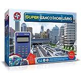 Jogo Super Banco Imobiliário, Estrela