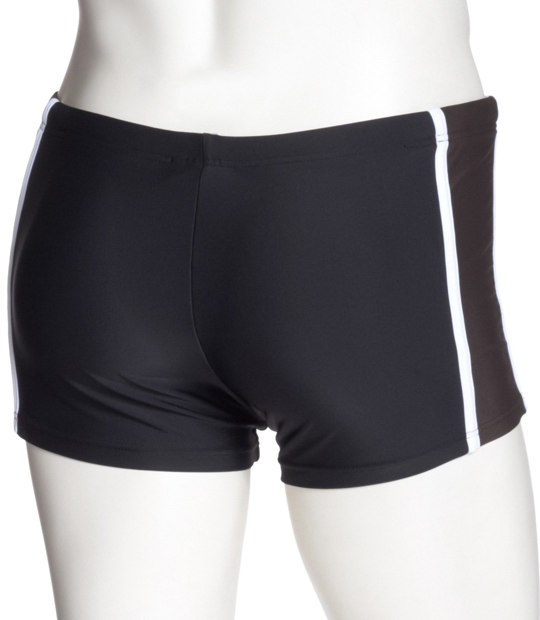 Chiemsee 14072-101 Men's Swim Shorts Kevin Solid
