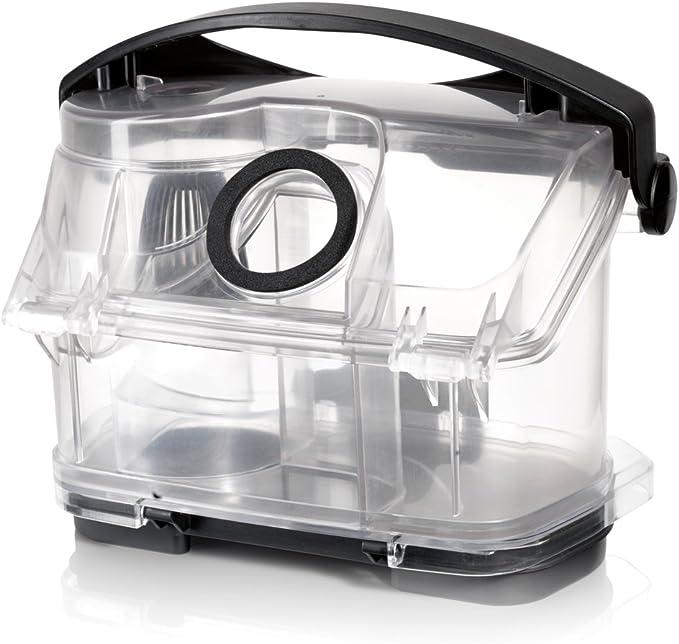 Bosch BGL2UB1128 GL-20 Bag & Bagless - Aspirador con bolsa, diseño ...