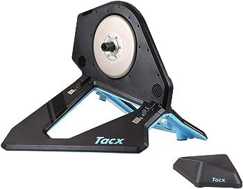 Tacx(タックス) NEO 2T SMART