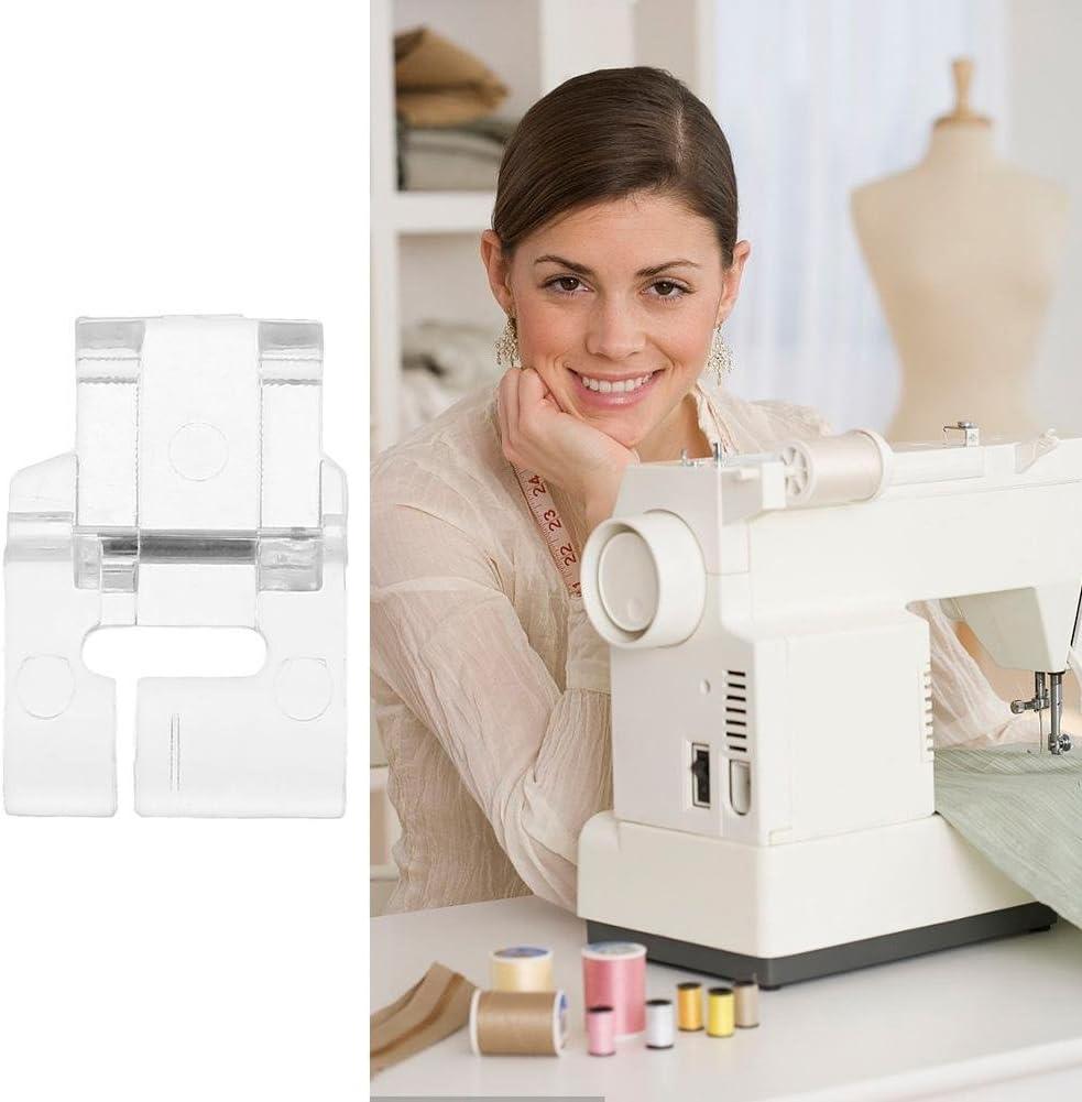 Broadroot. Prensatelas Universal, Pie de maquina de coser Costura ...