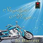 Stoplight Magic | Jo Barrett