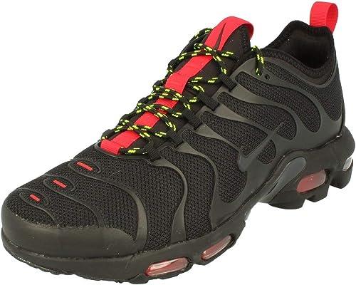 Nike Air Max Plus TN Ultra Mens Running