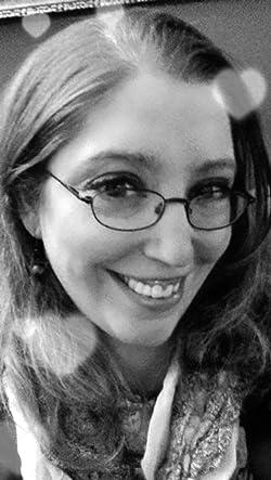 Michelle Jetton