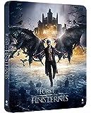 Fürst der Finsternis (Steelbook Edition) [Blu-ray]