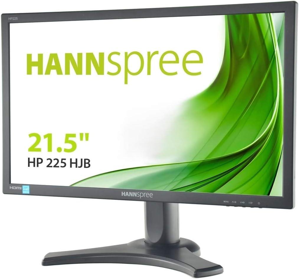 Hanns-G V320206 Accesorio para TV y Monitor/TV: Amazon.es: Informática