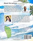 Once Upon a Time in Dominica: Growing up in the Caribbean