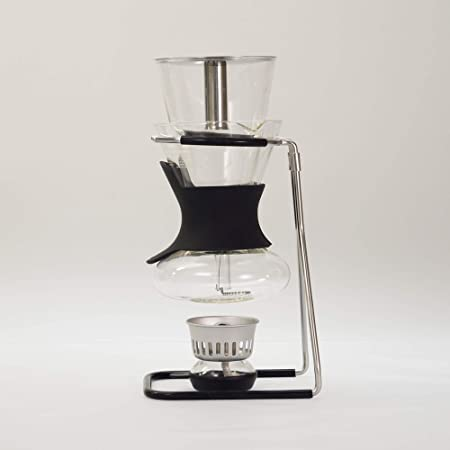 Hario Cafetera de Vacio, Centimeters: Amazon.es: Hogar