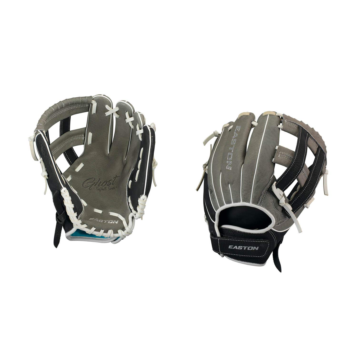 絶対一番安い Easton Ghost Granite, Flex Web Fastpitchシリーズ 野球グローブ Granite, B07FN8MTV6 Granite, H Web|12インチ Granite, H Web, 常陸美装:fd349d95 --- a0267596.xsph.ru