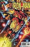 Iron Man (3rd Series) #26