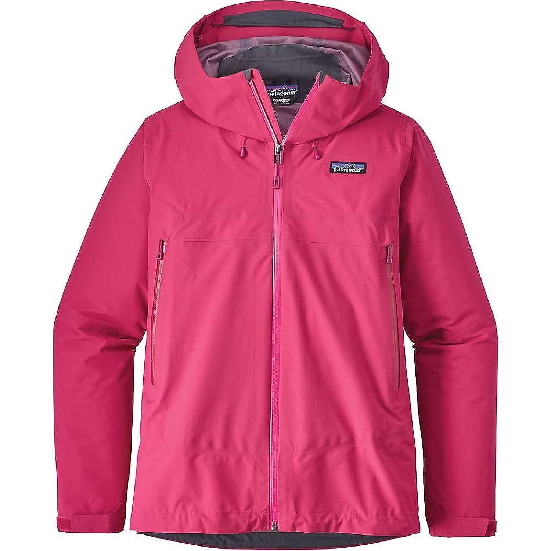 パタゴニア アウター ジャケットブルゾン Patagonia Women's Cloud Ridge Jacket Craft Pink mh8 [並行輸入品] B075SSXV36