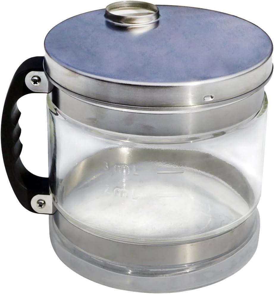 Eco de worhy Water Distiller del Agua Tilli erer Destilación de ...