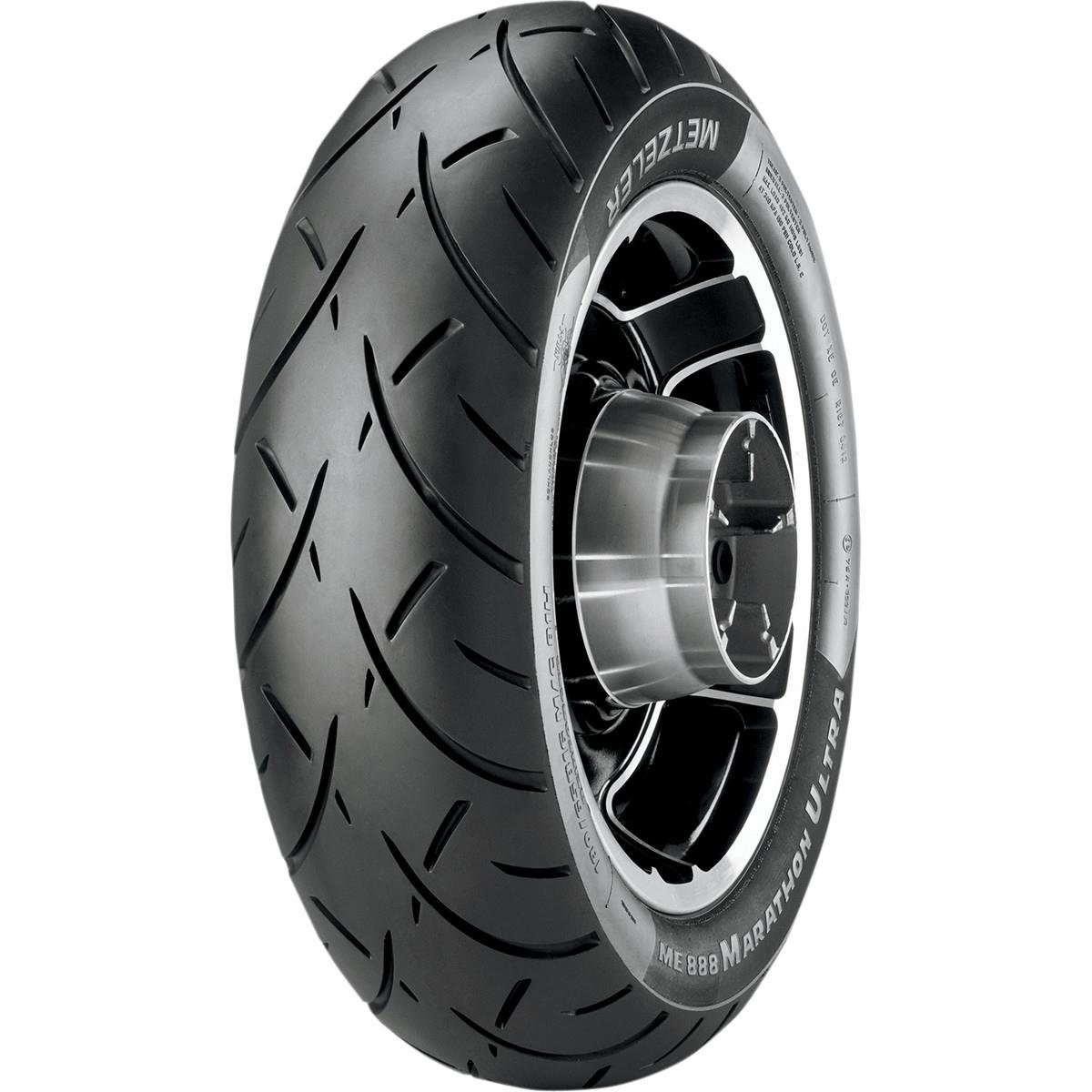Metzeler ME888 Marathon Ultra Rear Tire (200/55-17) 2703900