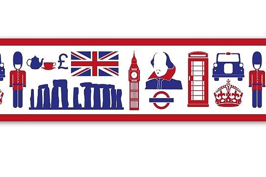 """Résultat de recherche d'images pour """"drapeau anglais frise"""""""