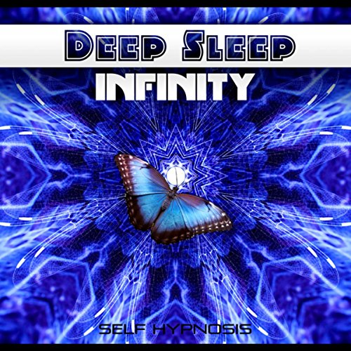 Deep Sleep Infinity – Lucid Dreaming, REM Delta Waves, Progressive  Meditation Therapy Music for Self Hypnosis