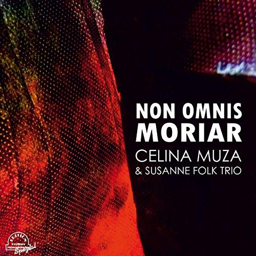 Non Omnis Moriar - Omni Trio